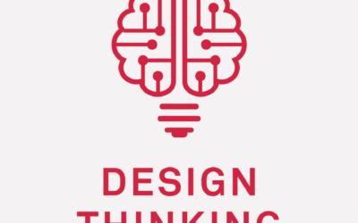 Neue Podcast Folge – Interview zum Thema Design Thinking