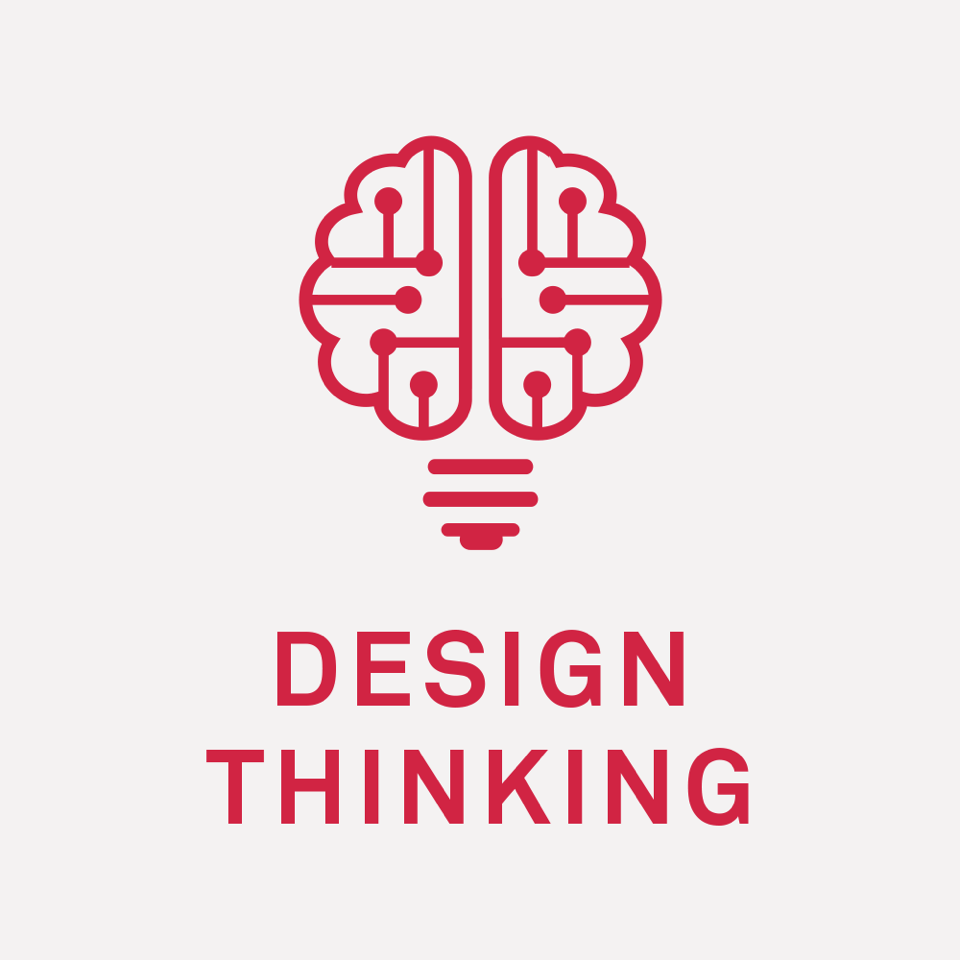 Neue Podcast Folge – Interview zum Thema Design Thinking