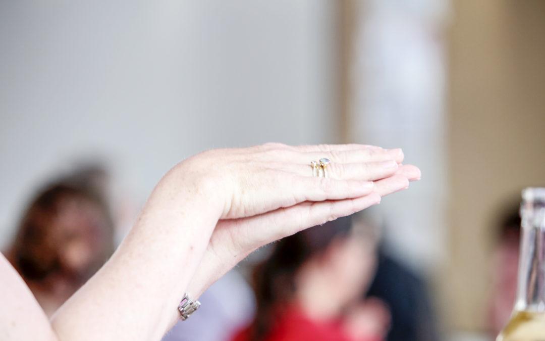 Die 4 Schritte, wie du deine Mitarbeiter dazu bringst mehr Verantwortung zu übernehmen, ohne Lautstärke und elendige Diskussionen